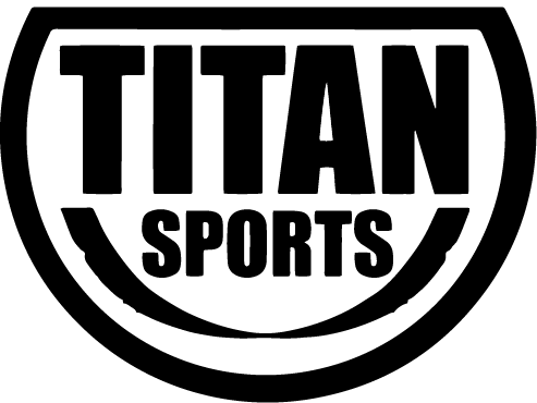 Titan Sports 2:00 PM - Wednesday